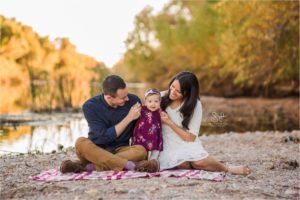Scottsdale Family Photography | Bills Family