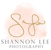 Shannon Lee Photography