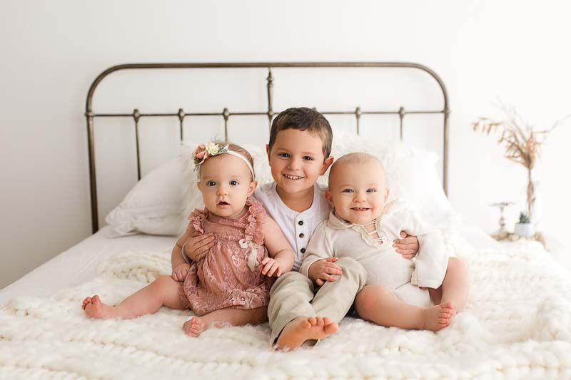 Twins & Colton_shannon-Lee-Photography