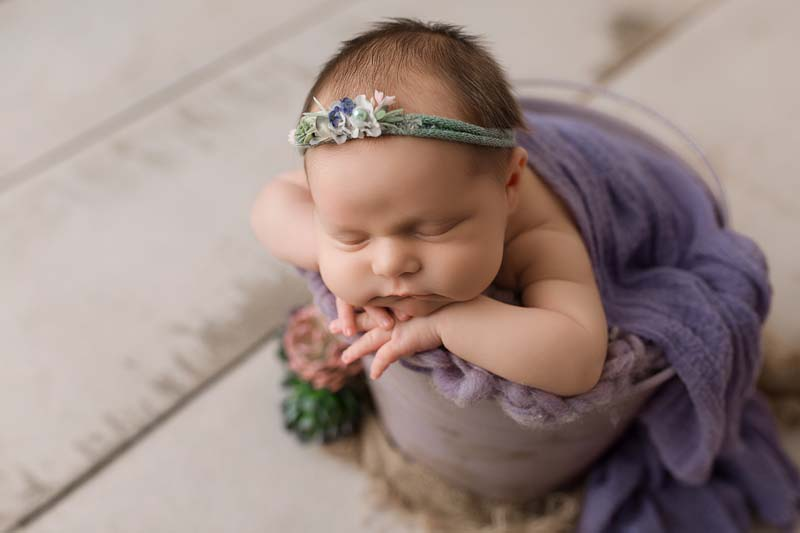 babyharper_shannon-Lee-Photography