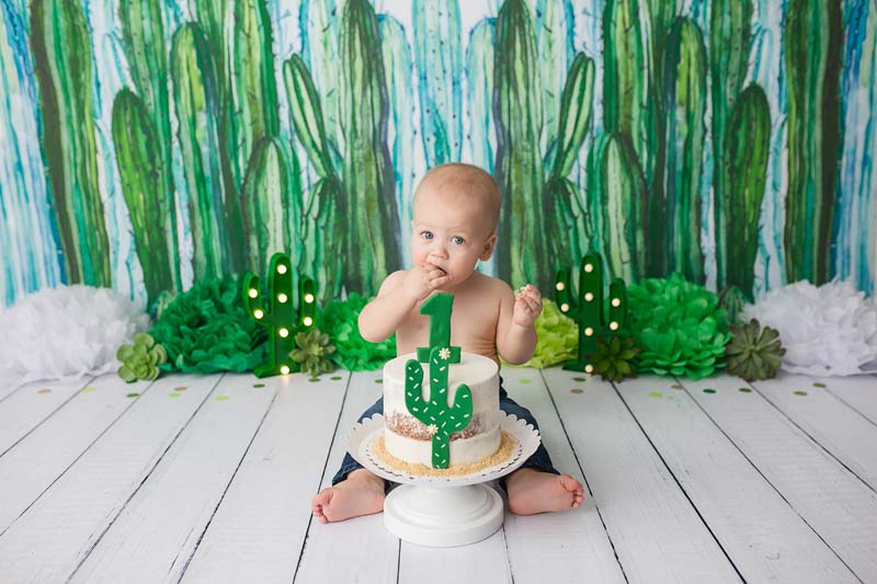 kodi1yr_shannon-Lee-Photography